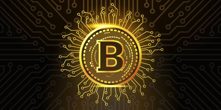 What influences the value of cryptocurrencies?
