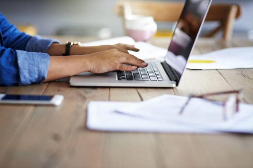 Massachusetts Commercial Insurance Information