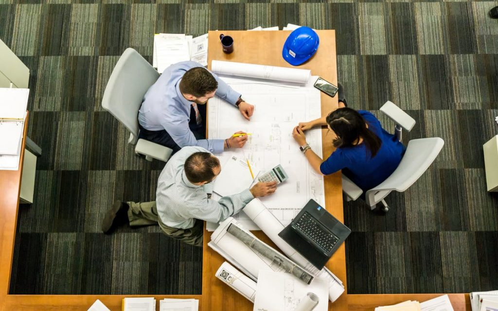 Massachusetts Commercial Insurance Information Can Help Save Costs