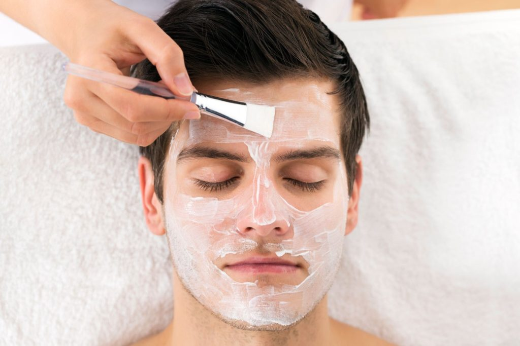 Enjoying the Great Merits of Facial Treatment for Your Skin