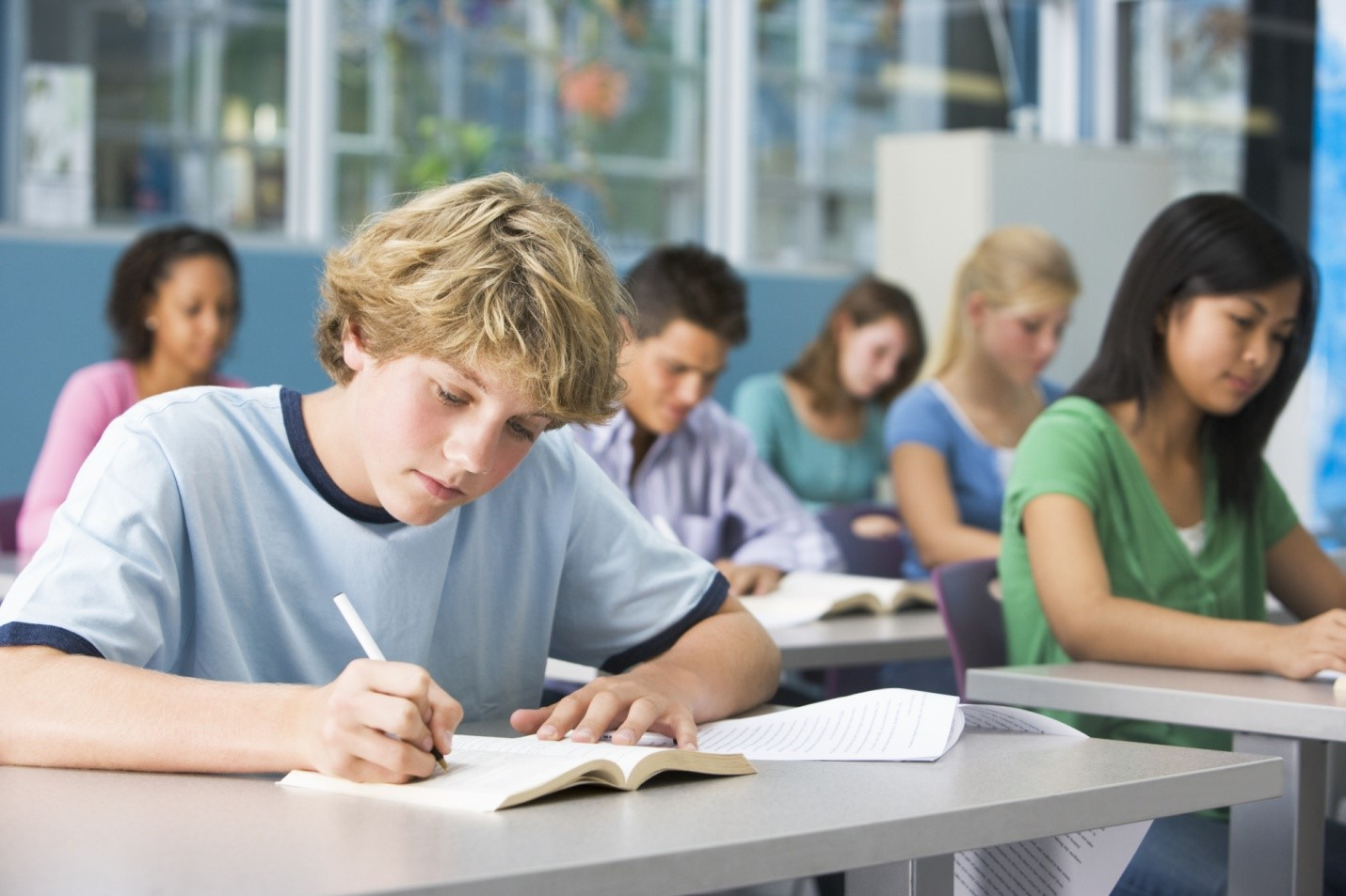 IB Tutoring for all subjects